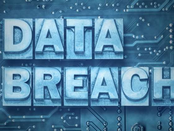 The 2020 Outbound Email Data Breach Report Finds Growing Email Volumes and Stressed Employees are Causing Rising Breach Risk    2