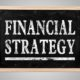 Ramifications of COVID-19 on the Long-Term Strategies of Financial Institutions 2