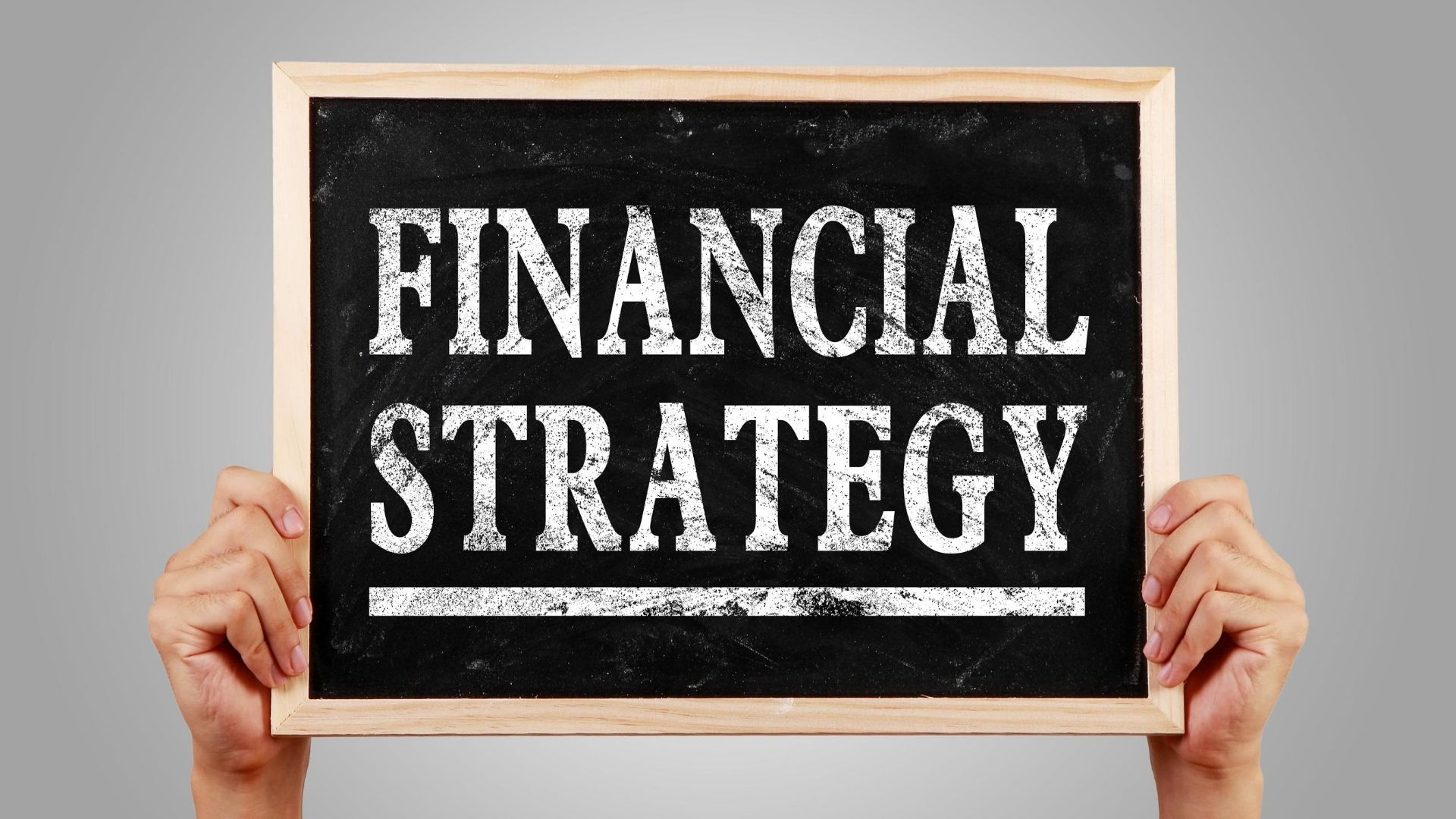 Ramifications of COVID-19 on the Long-Term Strategies of Financial Institutions 1