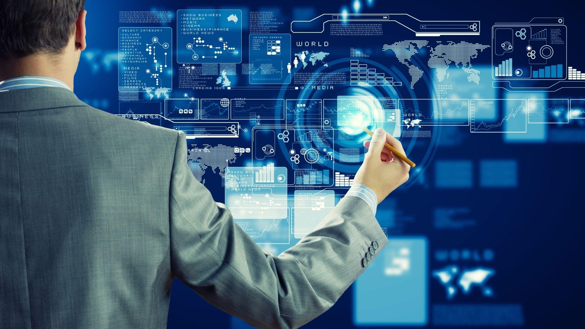 Banca Popolare di Sondrio drives digital innovations in banking with Infovista's Ipanema SD-WAN 1