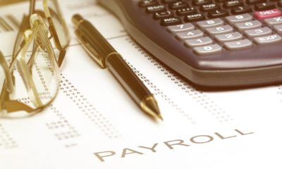 How to prepare for the Off-Payroll legislation 25