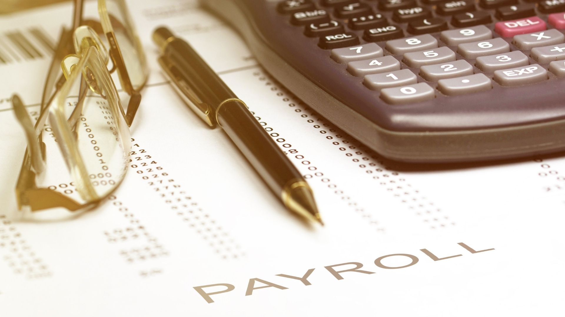 How to prepare for the Off-Payroll legislation 4