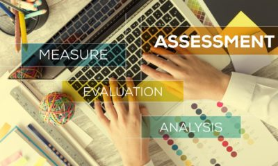 A comprehensive look at PCI Remote Assessment 5