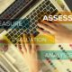 A comprehensive look at PCI Remote Assessment 6
