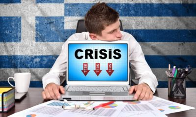 COVID-19: Clear crisis communications are crucial 17