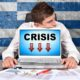 COVID-19: Clear crisis communications are crucial 18