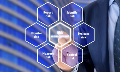 A Framework for Analytics Operational Risk Management 15