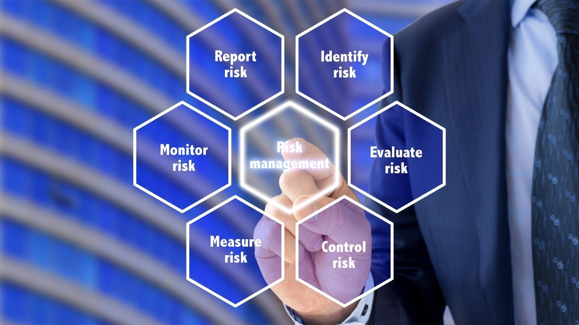 A Framework for Analytics Operational Risk Management 1