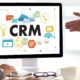 Why CRM is a key factor for Business recovery post COVID-19 22