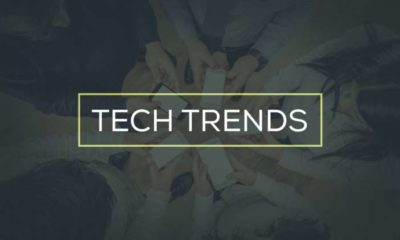 Lockdown tech trends here to stay 20