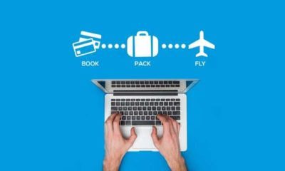 UnionPay increases online acceptance across Europe and worldwide with Online Travel Agencies 19
