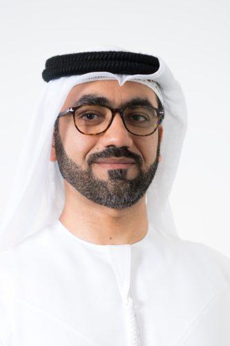Waleed Saeed Al Awadhi