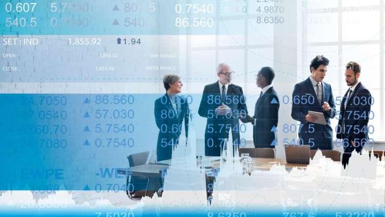 Corporate treasuries under pressure need multi-banking trade finance technology 2