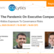 Reuters Events Free Webinar – The Impact of The Pandemic On Executive Compensation 21