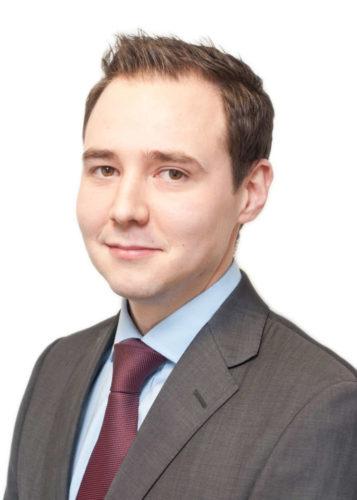 Paul Aveyard