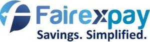 B2B Cross border payments aggregator-Fairexpay 7