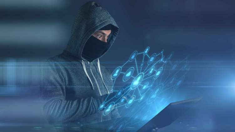 How defence in depth can sink cyber attacks 1