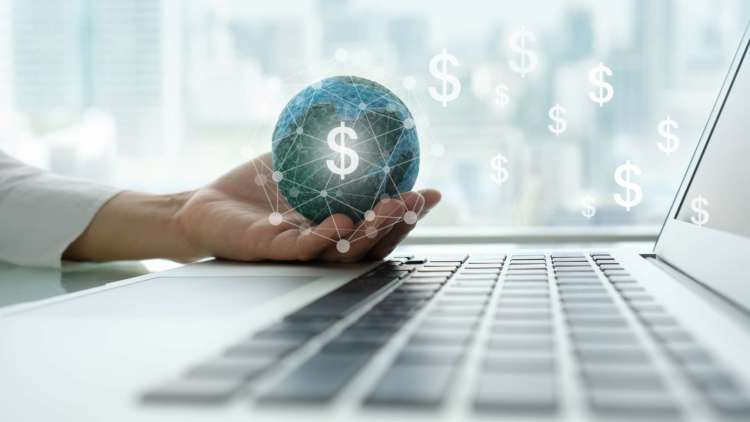 How the pandemic has accelerated the banking sector's digital transformation 1