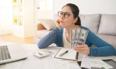 How Personal Finance Habits Have Evolved in the COVID-19 ERA 12