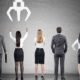 The Recruitment Process as an Effective and Positive Productivity Tool 6
