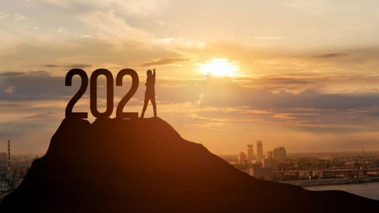 Preparing for success in 2021 1