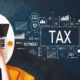 UK RegTech firm developing AI for tax forms sees a surge in US revenues   11