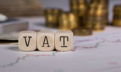 How will extending the VAT cut protect jobs? 3