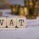 How will extending the VAT cut protect jobs? 4