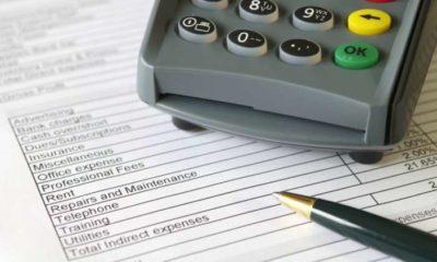 Understanding Terminated Merchant Accounts 5