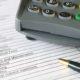 Understanding Terminated Merchant Accounts 6