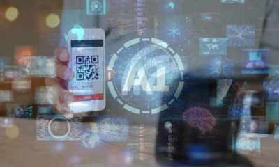 The Growing Role of Artificial Intelligence in Digital Payments Market 7