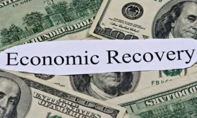 Accountants among key workers of economic recovery According to small business owners 1
