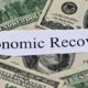 Accountants among key workers of economic recovery According to small business owners 2