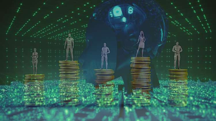 The Value of Explainable AI (XAI) in Financial Services 1