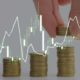How the Finance Department Can Make Business Intelligence Investments Count 4