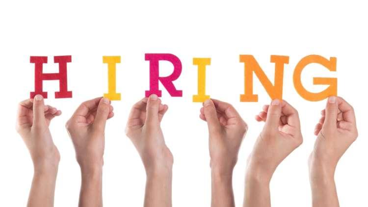 3 Essentials to a moreinclusive hiring process 1