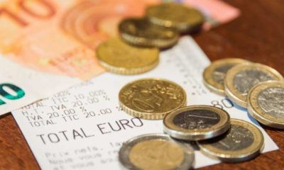 A new vision of payments – what is the European Payments Initiative? 14