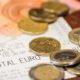 A new vision of payments – what is the European Payments Initiative? 15