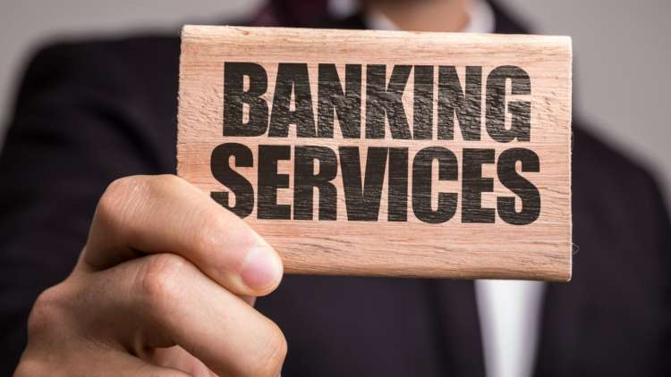 The future of the branch: How coronavirus has led banks to reassess the value and purpose of local banking services 1