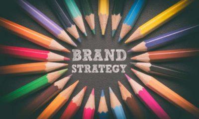 Developing an Effective Brand Strategy 17