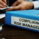 Demand for Risk and Compliance Outsourcing Jumps Over 25% in the Age of COVID-19 8