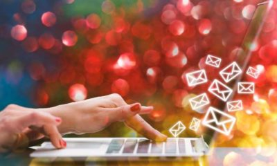 ZeroBounce COO Brian Minick Talks Email Marketing and Deliverability 5