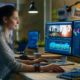 How to transform your video content marketing strategy 2