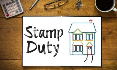 5 Crucial Virtual Listing Tips to Ensure your House Price is Competitive Among the Stamp Duty Holiday 1