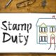 5 Crucial Virtual Listing Tips to Ensure your House Price is Competitive Among the Stamp Duty Holiday 2
