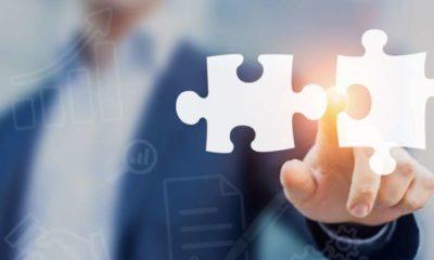 A new era for M&A: Breaking down digital barriers in the EMEA region 19