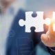 A new era for M&A: Breaking down digital barriers in the EMEA region 20