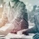 Banking guide to managing hiring risks 14