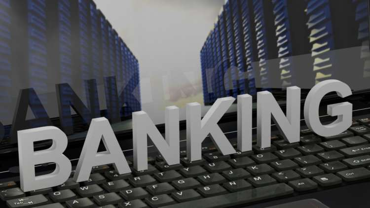 Where Does Banking Go Next? 1