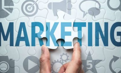 How to develop a successful marketing strategy 7